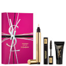 Yves Saint Laurent Touche Éclat Makeup Set