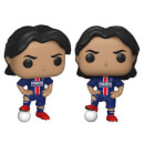 Paris Saint-Germain - Edinson Cavani Football Pop! Vinyl Figure