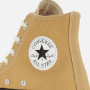 Converse Chuck Taylor All Star 70 Hi-Top Trainers - Club Gold/Egret/Black