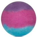 Rituals The Ritual of Holi Fizzing Bath Bomb
