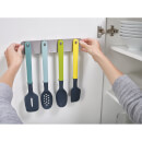 Joseph Joseph DoorStore Utensils - 4 Piece Set