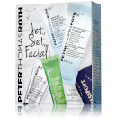 Peter Thomas Roth Jet Set Facial Kit