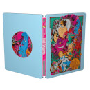 Alice in Wonderland - Mondo #32 Zavvi Exclusive Limited Edition Steelbook