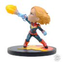 Figurine Q-Fig Diorama – Captain Marvel