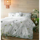 Ted Baker Fortune Duvet Cover - Green