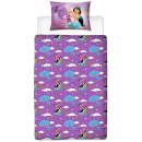 Disney Aladdin Sunset Duvet Set