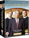 Grantchester Series 1-4 Boxed Set