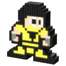 Mortal Kombat 11 + Pixel Pals Lamp - Scorpion