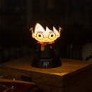 Harry Potter Icon Light