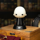 Harry Potter Voldemort Icon Light