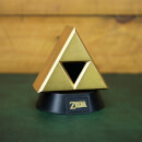 Lampe Triforce or – The Legend of Zelda