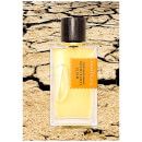 Goldfield & Banks White Sandalwood Eau de Parfum 100ml