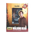 Eaglemoss Walking Dead Figure - Assortment