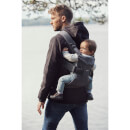 BABYBJÖRN Baby One Air Carrier - Anthracite