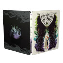 Sleeping Beauty - Mondo #33 Zavvi UK Exclusive Limited Edition Steelbook