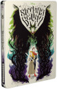 Sleeping Beauty - Mondo #33 Zavvi Exclusive Limited Edition Steelbook