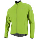 Nalini Acqua Waterproof Jacket