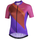 Nalini Chic Women's Short Sleeve Jersey