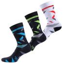 Nalini Tuono H22 Socks