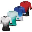 Sportful BodyFit Pro 2.0 Evo Jersey - White/Black - S