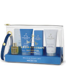 Aromatherapy Associates Relax and Sleep Edit (Worth £61)