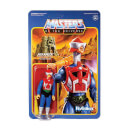 Super7 Masters of the Universe ReAction Action Figure Wave 4 Mekaneck 10 cm