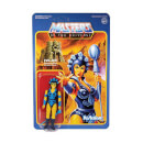 Super7 Masters of the Universe ReAction Action Figure Wave 4 Evil-Lyn 10 cm