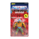 Super7 Masters of the Universe Vintage Collection Action Figure Man-At-Arms 14 cm