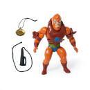 Super7 Masters of the Universe Vintage Collection Action Figure Beast Man 14 cm
