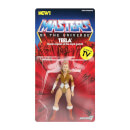 Super7 Masters of the Universe Vintage Collection Action Figure Teela 14 cm