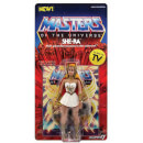 Super7 Masters of the Universe Vintage Collection Action Figure She-Ra 14 cm