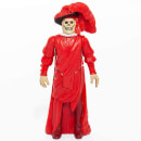 Super7 Universal Monsters ReAction Action Figure The Masque of the Red Death 10 cm