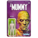 Super7 Universal Monsters ReAction Action Figure The Mummy 10 cm