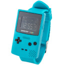 Nintendo Game Boy Color Watch