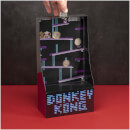 Donkey Kong Money Box