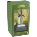 Lampe Master Sword The Legend of Zelda