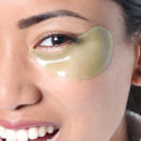PIXI FortifEYE Eye Patches
