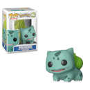 Bulbasaur Pokemon Pop! Vinyl Figure
