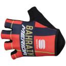 Sportful Bahrain-Merida Race Team Gloves