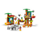 LEGO DUPLO: Wild Jungle/Tropical Island (10906)