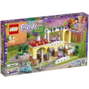 LEGO Friends: Heartlake City Restaurant (41379)