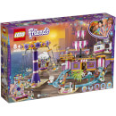 LEGO Friends: Heartlake City Amusement Pier (41375)