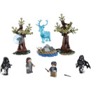 LEGO Harry Potter: Expecto Patronum (75945)