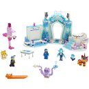 LEGO Movie: Shimmer and Shine Sparkle Spa! (70837)