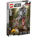 LEGO Star Wars: AT-ST Raider (75254)
