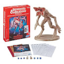Hasbro Dungeons & Dragons - Stranger Things Edition