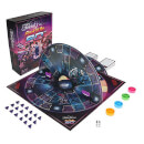 Hasbro Trivial Pursuit - Stranger Things Back To The 80's Edition