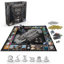 Hasbro Monopoly - Game of Thrones Edition