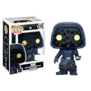 Destiny Xur EXC Pop! Vinyl Figure