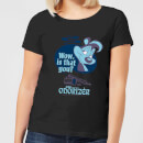 Looney Tunes ACME Odorizer Women's T-Shirt - Black